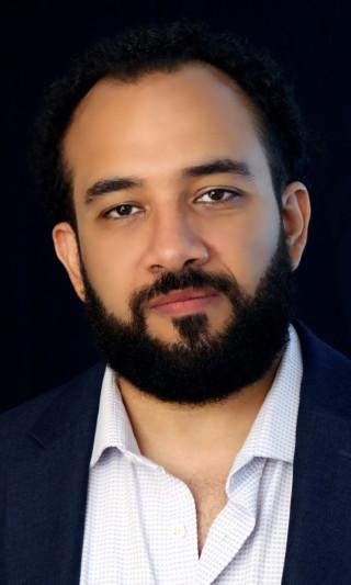 Hamdy Karim